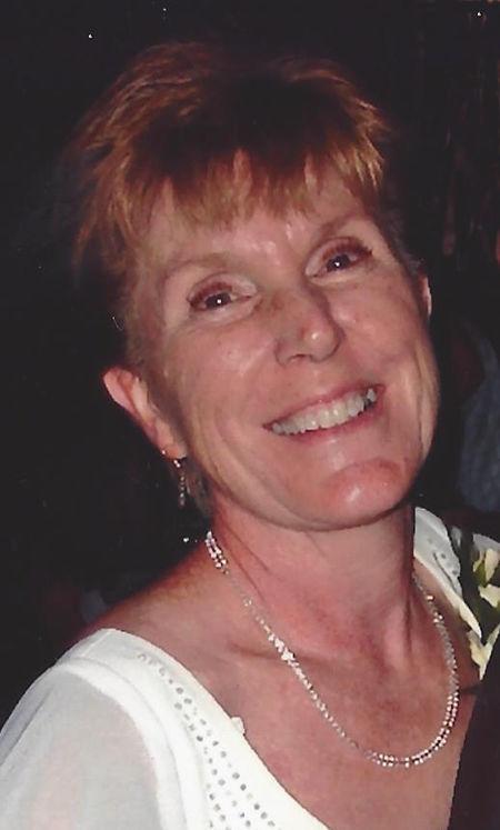 Sue Hollenbeck