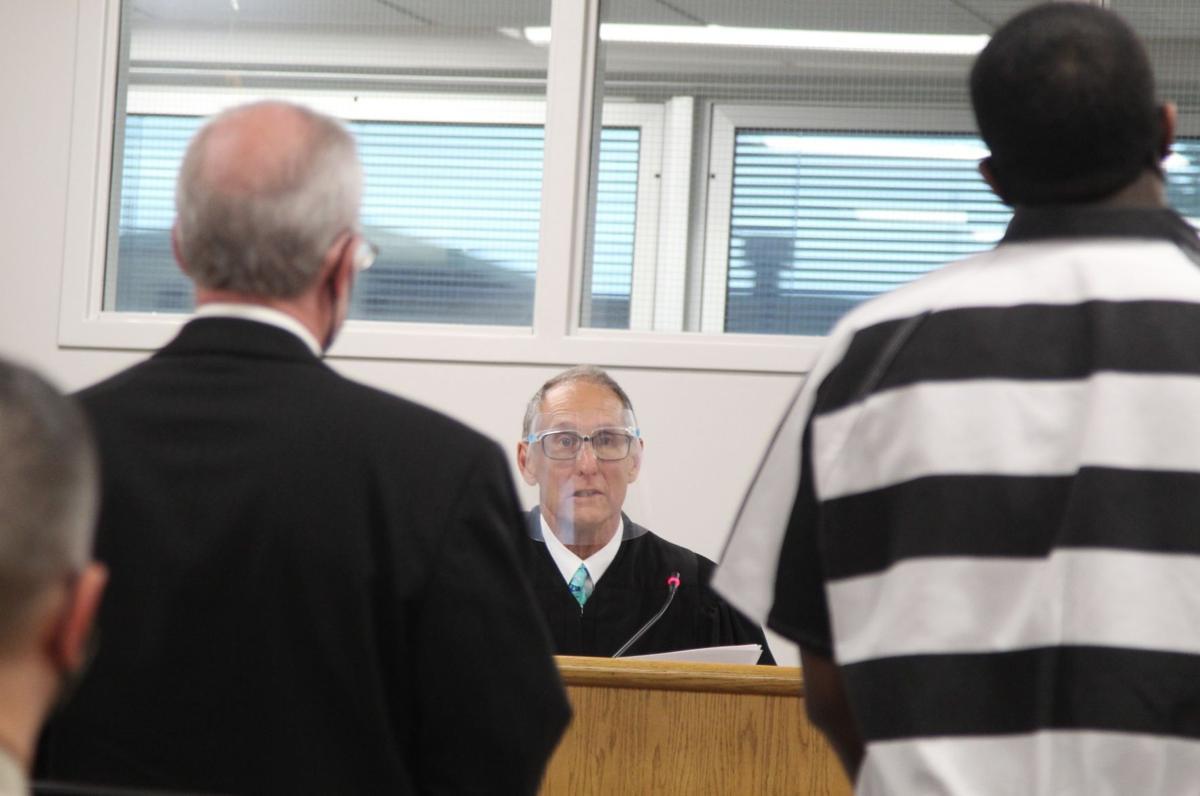 092421jr-wise-sentencing-4
