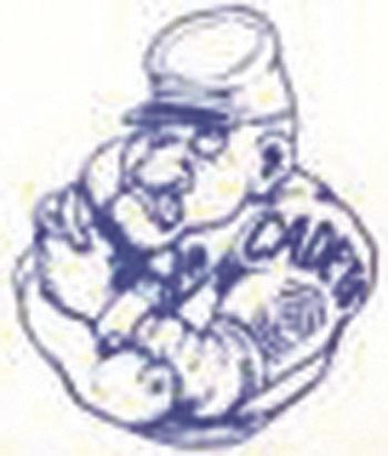 prep-logo-crestwood.jpg