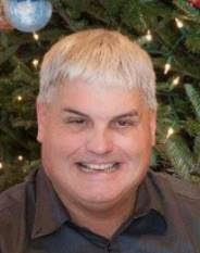 Kenneth R. Kuenstling