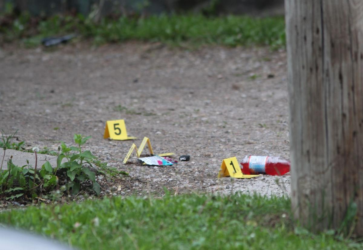 051521jr-homicide-grant-4