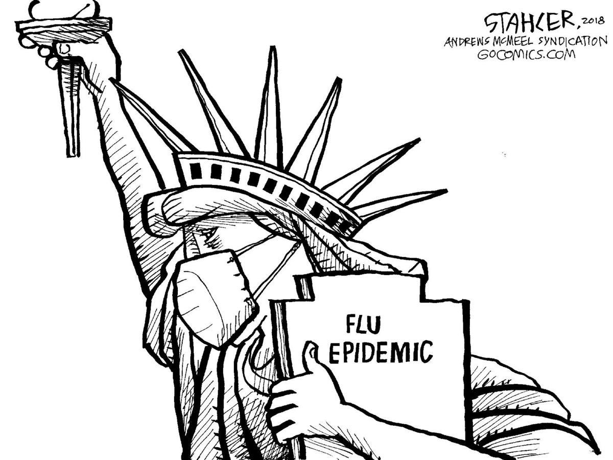012518ho-edit-cartoon-flu