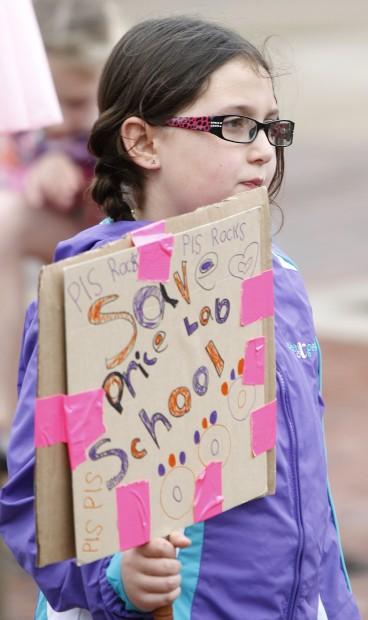 032212mp-Rally-for-Academics-Education-5