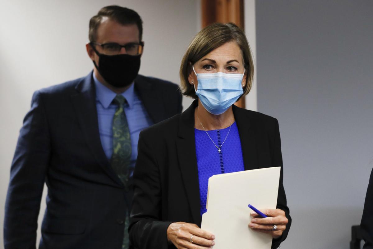governor-mask