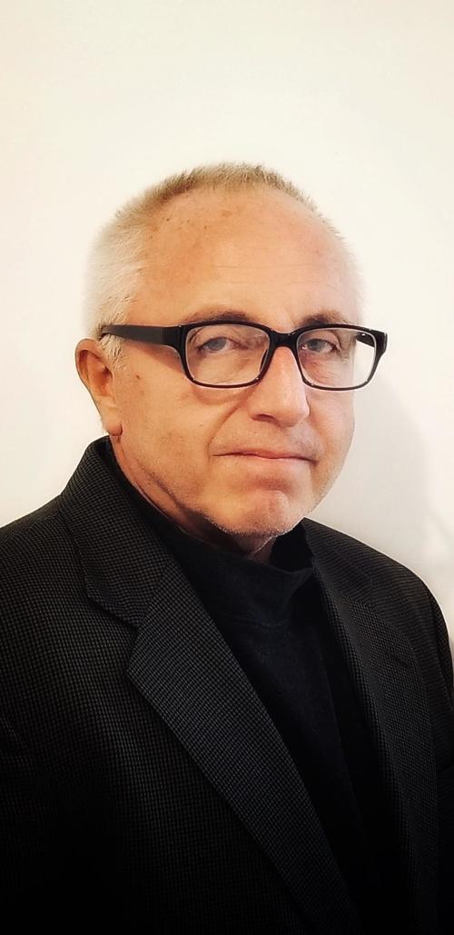 Dave Boesen