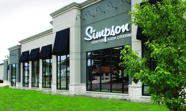 simpson furniture pic