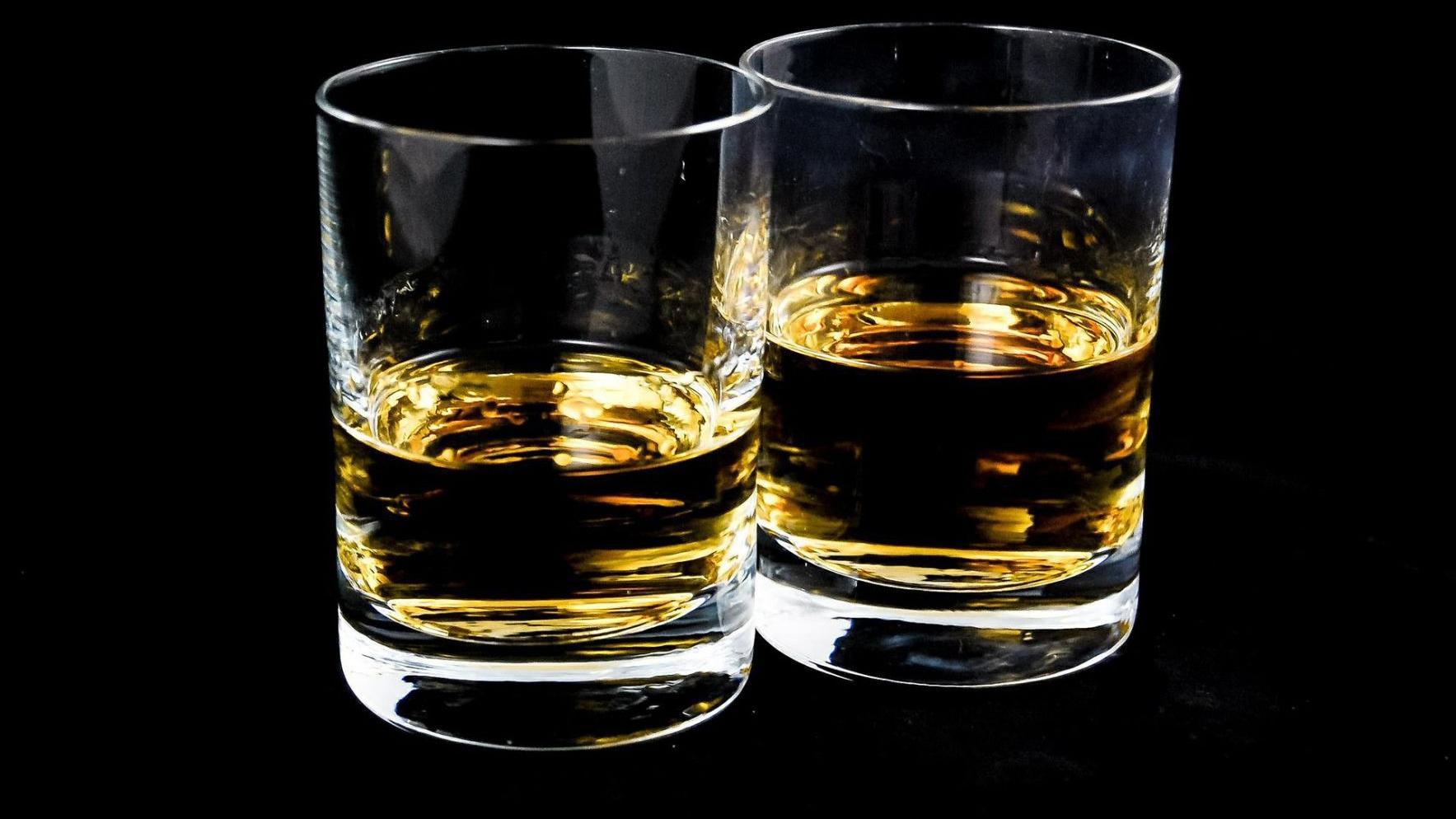 The best whiskeys under $100