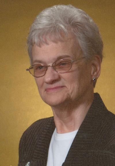 Rose Marie Pierce