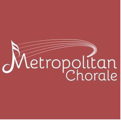Met Choral