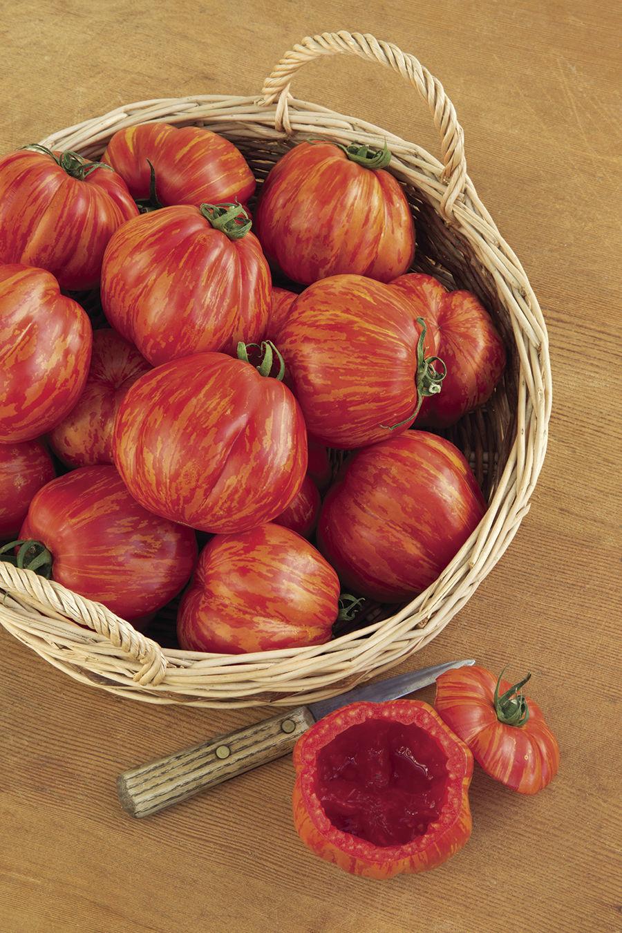 get-stuffed-tomatoes