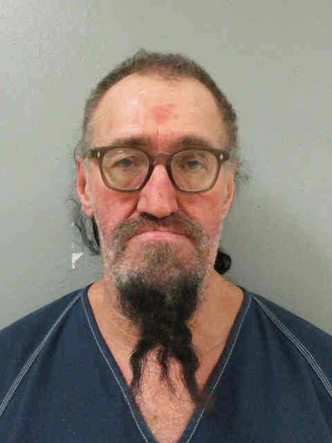 Mugshot Gallery for December 2018   Crime and Courts