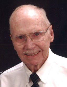 Donald Moothart