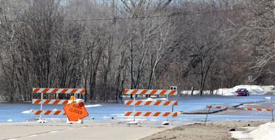 031519bp-flooding-ridgeway