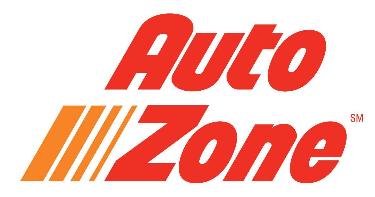 AutoZone eyes Kimball-Ridge location | Political News | wcfcourier.com