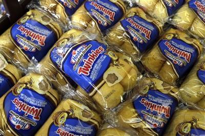 Hostess layoffs leave lasting mark on Waterloo | Business