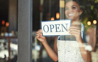 minority business owners.jpg