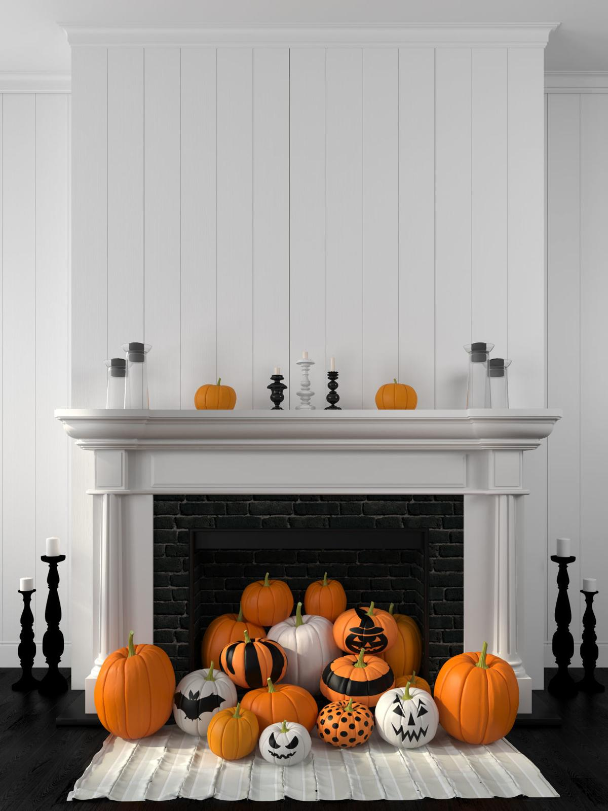 white fireplace 7.jpg