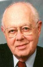 Harold Brock