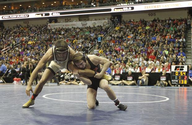 022214bp-st-wrestling-138-2