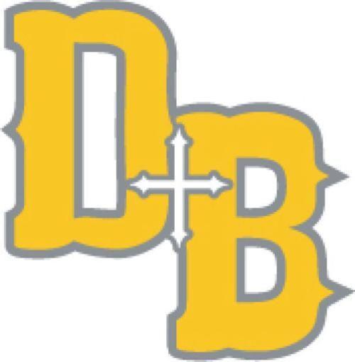 Don Bosco Logo.jpg