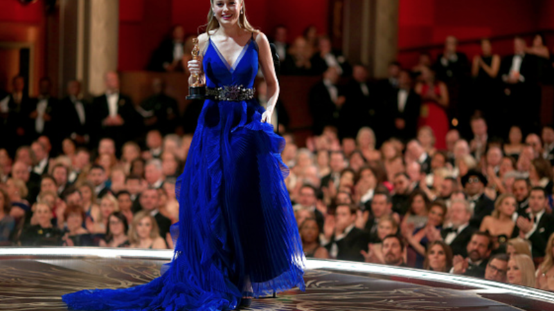 c1d9b0aa3 Who won best actress the year you were born