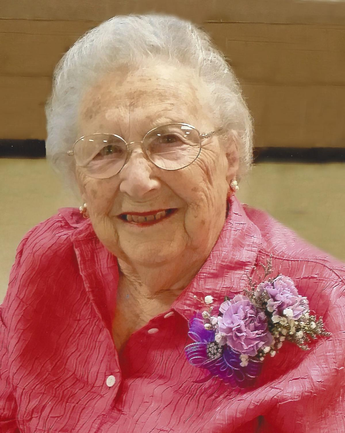 Obituaries in today's Courier, May 20, 2019 | Local News