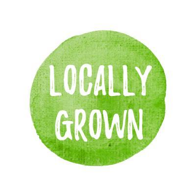 locally grown clip art.jpg