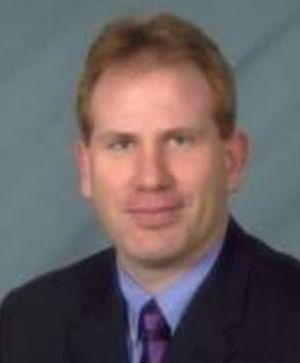 Robert J. Greenlee III
