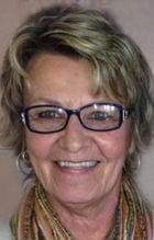 Judy Luchtenburg Lahr (1953-2015) - Waterloo Cedar Falls Courier