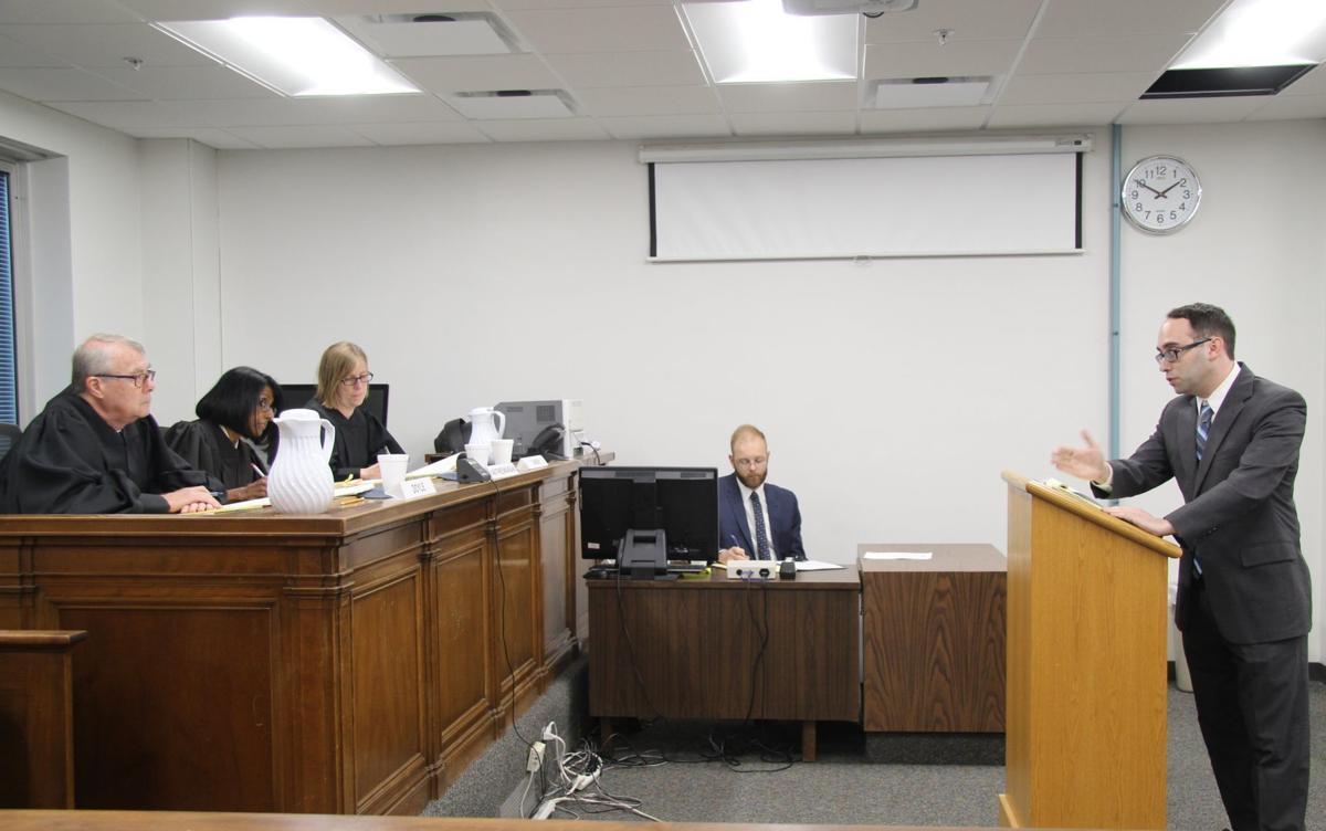 050918jr-appeals-court-1