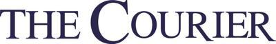 courier-logo-2017