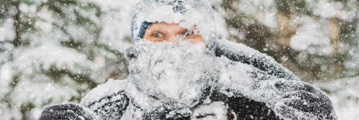 MAIN-almanac-snow.jpg
