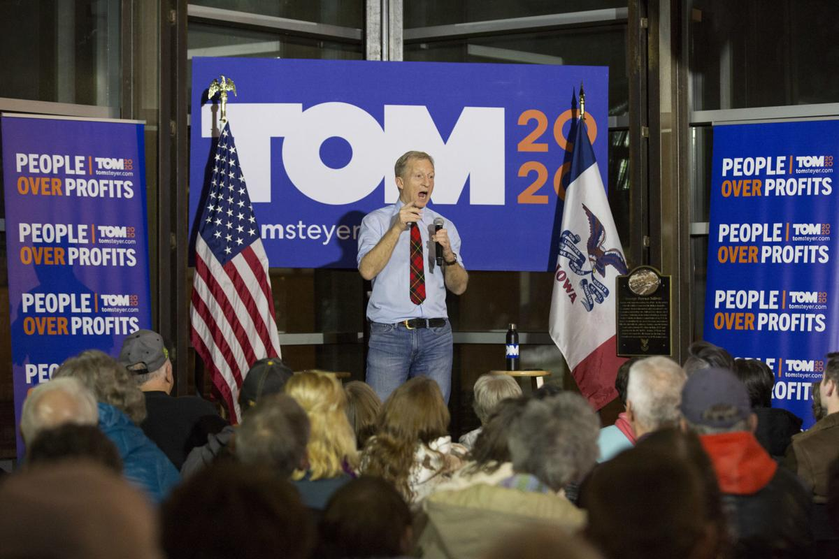 010420kw-tom-steyer-02