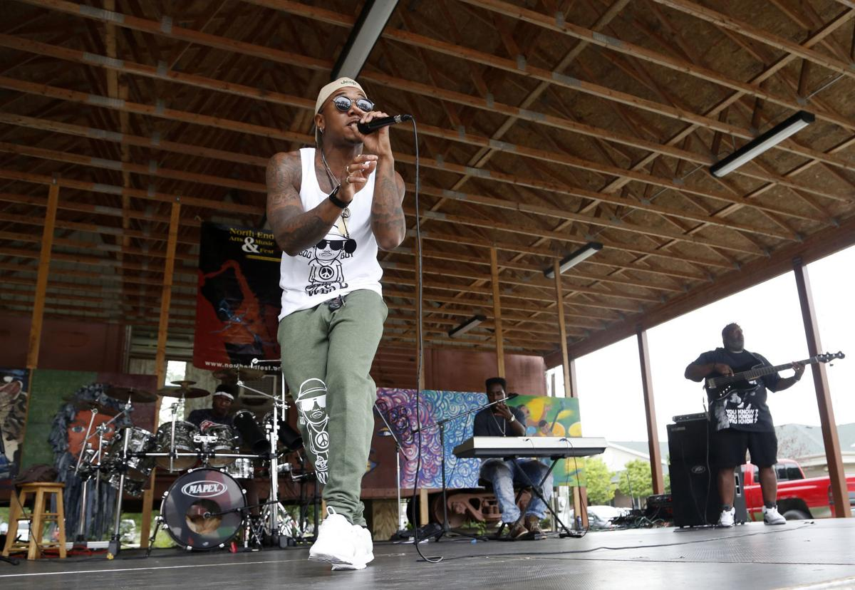 082617mp-North-End-Arts-and-Music-Festival-2