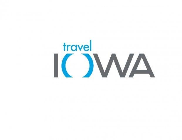 IEDA logo 2
