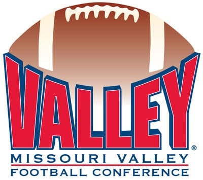college-logo-mvfc