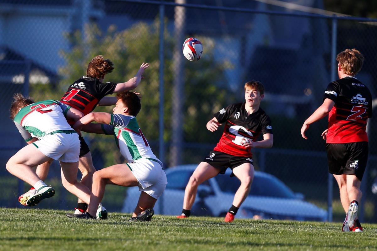 050921-jrn-rugby-1
