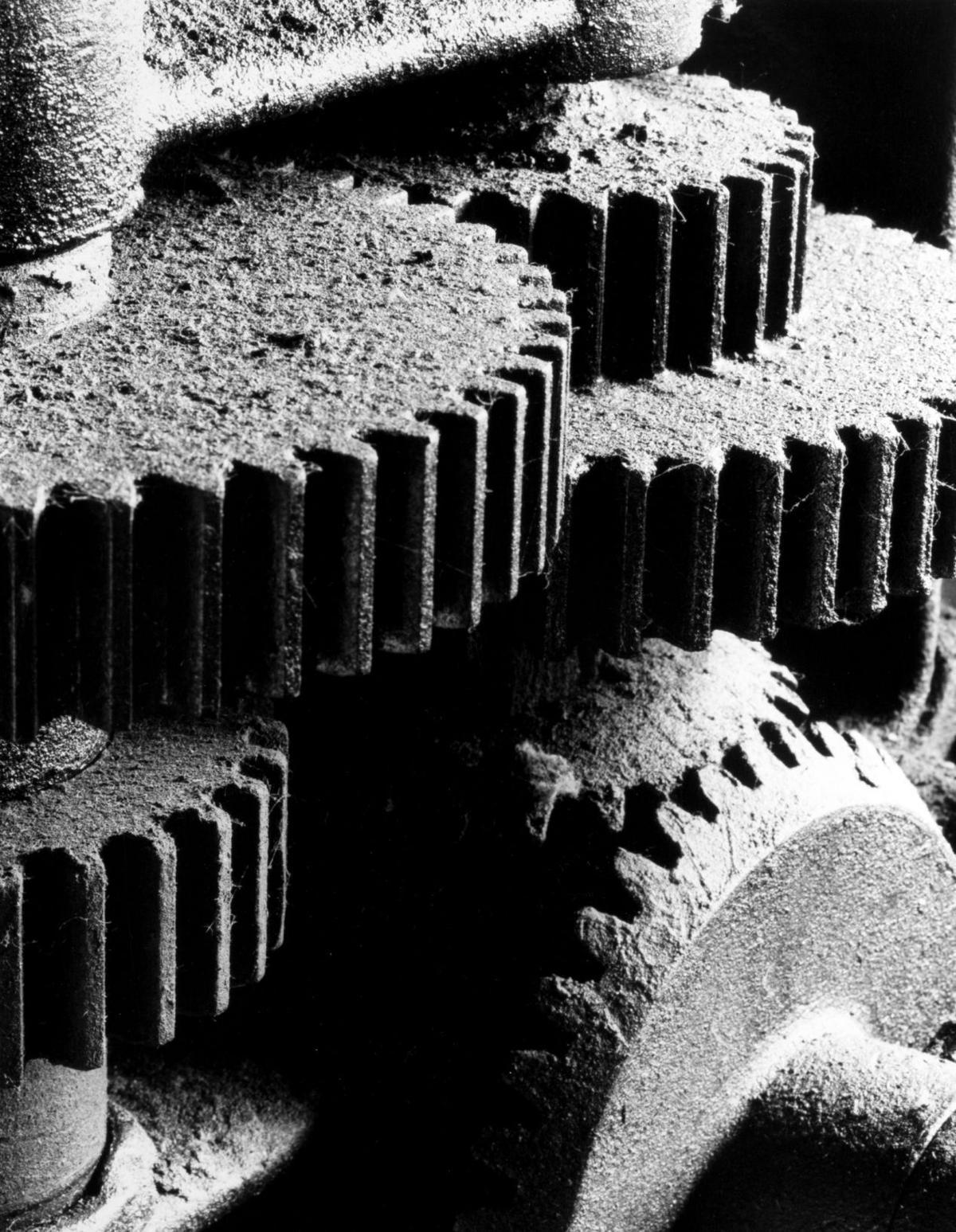 drill-press-graham