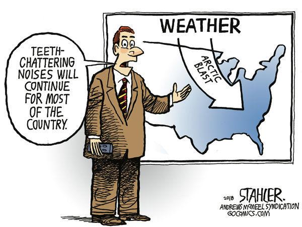 stahler-cold