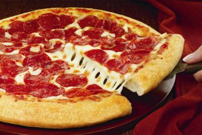010819ap-pizza-hut