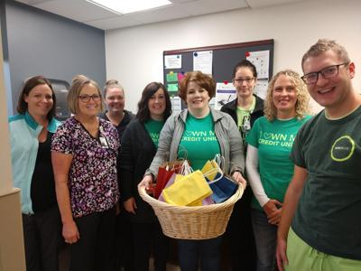 veridian International CU Day - Random Acts of Kindness - Personnel and Recruitment Dept.jpg