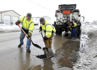031219bp-pothole-repair