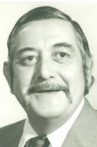 """Jean """"John"""" Dubuc (1929-2013)"""