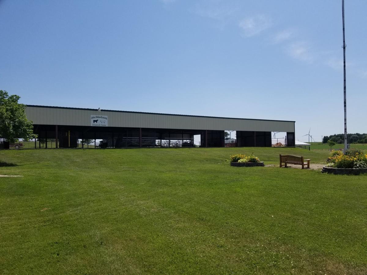 071419-livestock-center