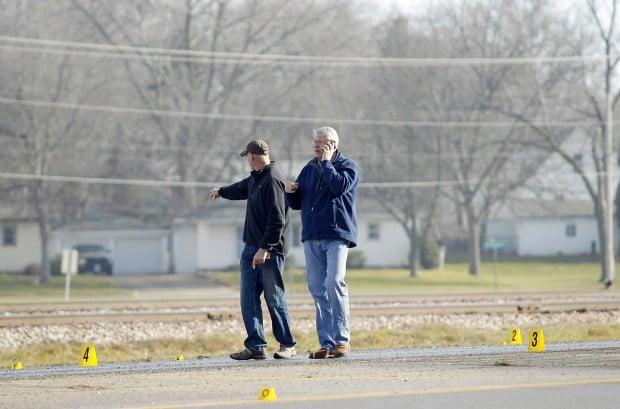 120212djs-Evans-homicide-01.jpg