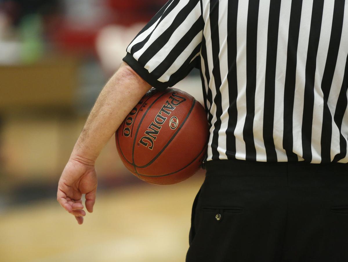 Better-basketball-clip-art