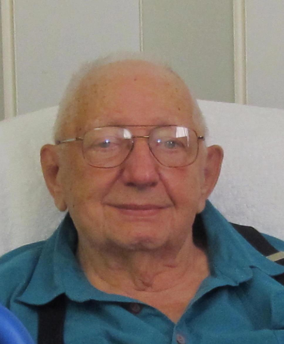 David L. Kreimeyer