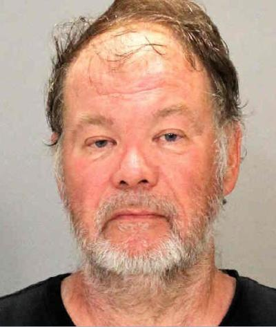 Ex-Waterloo nursing home worker charged with threatening to kill