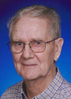 Earl J. Will