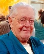 Dale E. Stoner